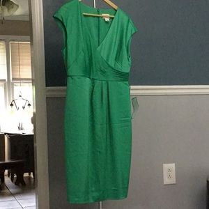 J. Crew Special Occassion Dress